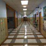 Hallway 6